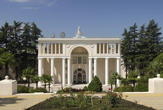 Свадьба Тани и Дмитрия Пескова - Страница 2 17h12-550x370