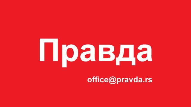 FK Crvena zvezda Aleksandar-Vu%C4%8Di%C4%87-Dragan-D%C5%BEaji%C4%87