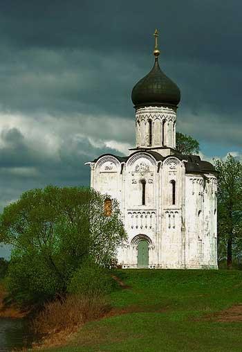Православные праздники 10250-350
