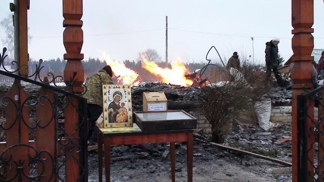 Пора прекращать жить «по совести» Pokruzin4