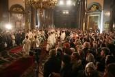 Ирмосы Рождества: история и перевод