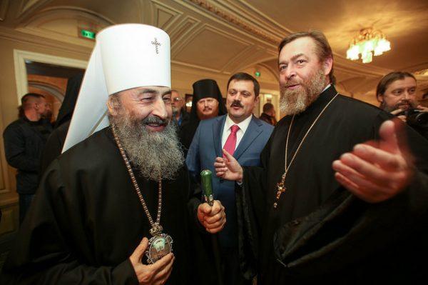 Украина и Православие. - Страница 4 28713277766_2296f79102_z-600x399