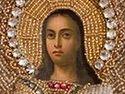 святые мученики за Христа - дети 121975.t