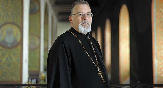 Православная Церковь - новости - Страница 5 206047.p