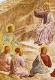 Библия, изложенная для семейного чтения.<br> Избрание апостолов и Нагорная проповедь