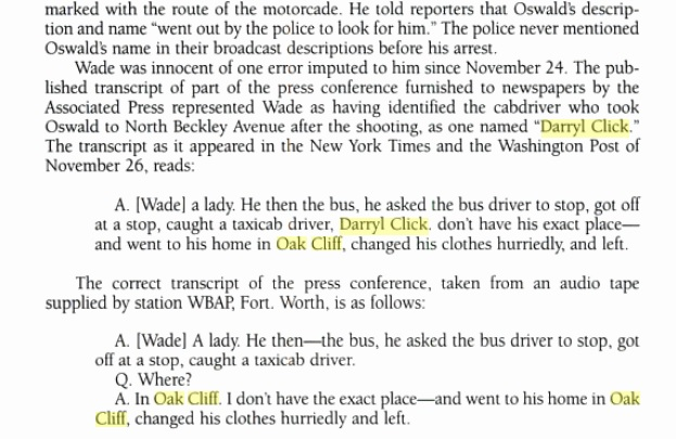 Dallas Transit Transfer - Page 5 DarylClickError_zpse20d6b2b