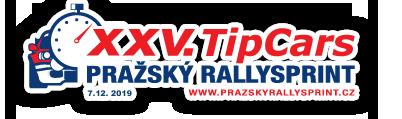 Nacionales de Rallyes Europeos(y no europeos) 2019: Información y novedades - Página 17 Logo_new