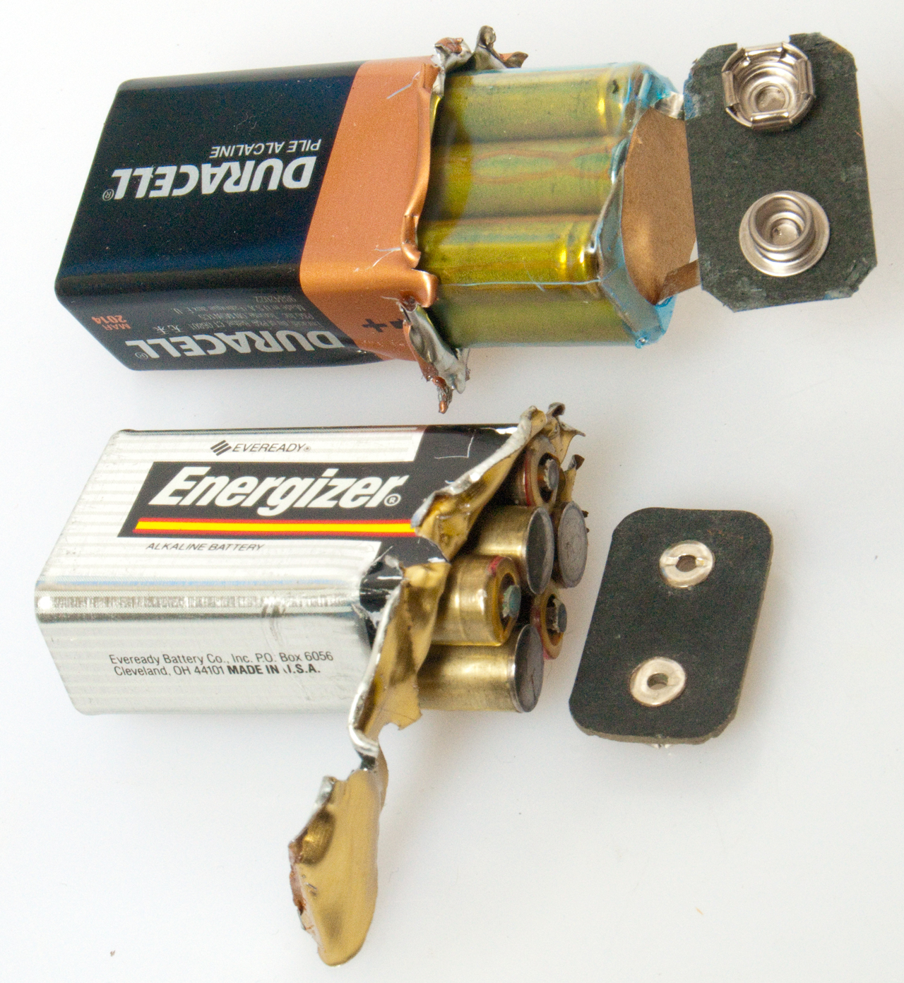 Bateria de 9 volts - Página 2 9VBatOpnb