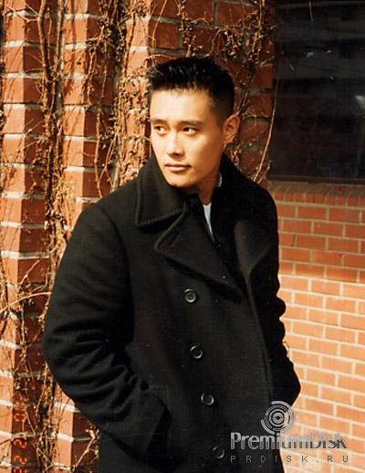 Lee Byung Hun / Ли Бен Хон не пьет одеколон  - Страница 2 Prdisk.ru_byung_hun_lee15