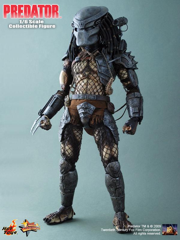 Vad ska DU cosplaya Kultcon:12?! 4predator_predator