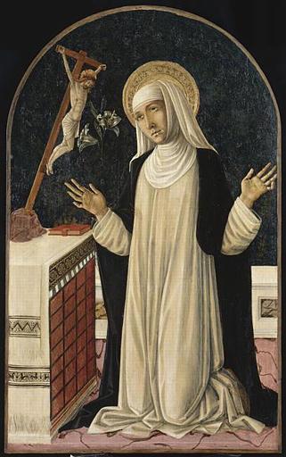 INSTRUCTION POUR LES ÂMES CHOISIES, par un fils de Saint Dominique de Guzmán. (espagnol/français) 06