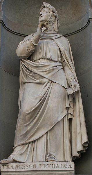 Francesko Petrarka 317px-francesco_petrarca2