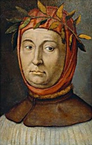 Francesko Petrarka Francesco_petrarca00