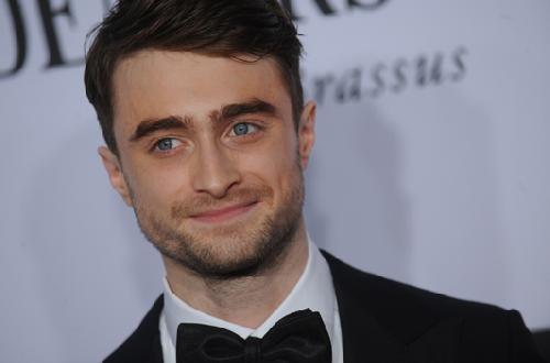 Associations apparence/type psychologique. PHOTOS-Daniel-Radcliffe-l-acteur-de-Harry-Potter-avoue-avoir-ete-alcoolique