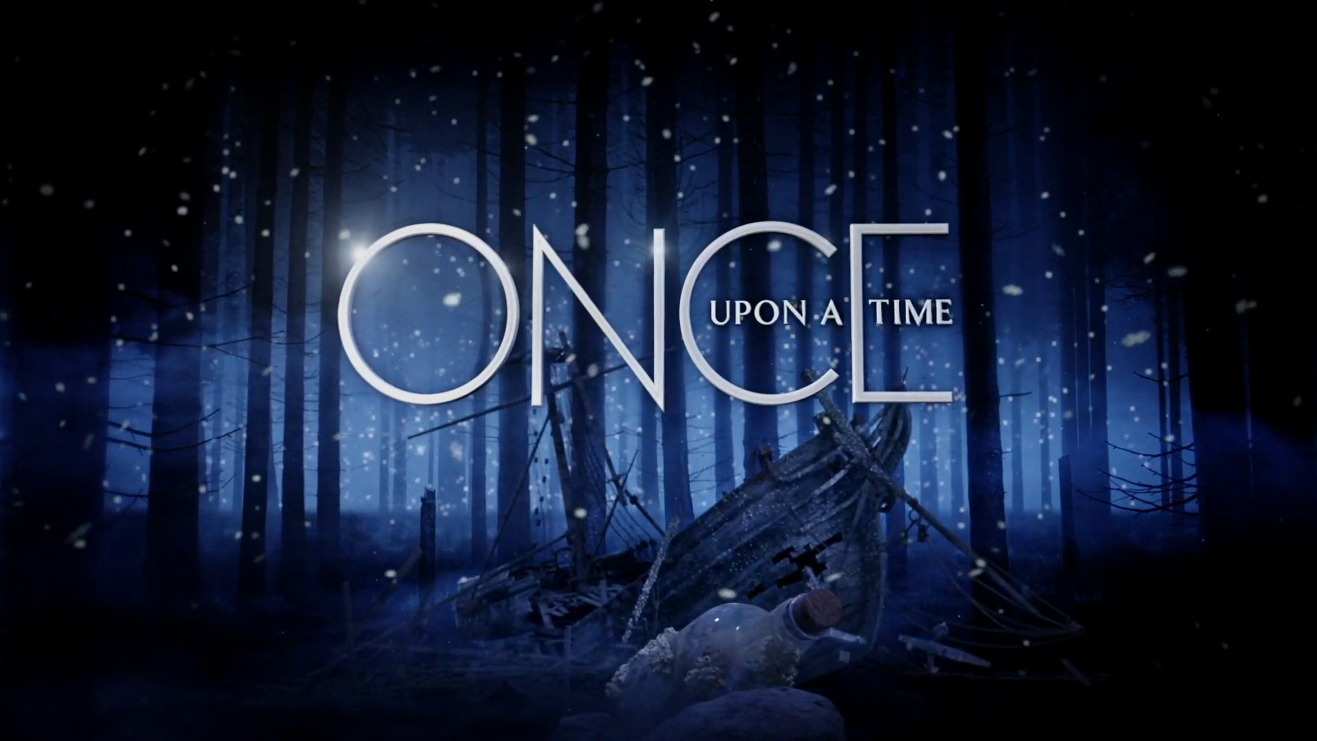Colorando coriandoli Once-upon-a-time-4x09-fall-opening-sequence