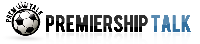 New Premiership Talk logo Premiership-talk-logo