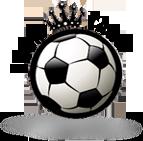 New Premiership Talk logo Premiership-talk-small-logo