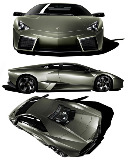 Lamborghini (official topic) Lamborghini-reventon