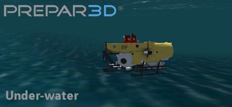 Prepar3d - Lockheed Martin P3D_SS_4