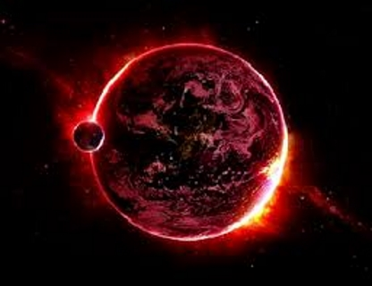 NIBIRU News ~ 7/20/2015 ~ IS THAT WHAT IS JADE HELM FOR - NIBIRU? and MORE Images3