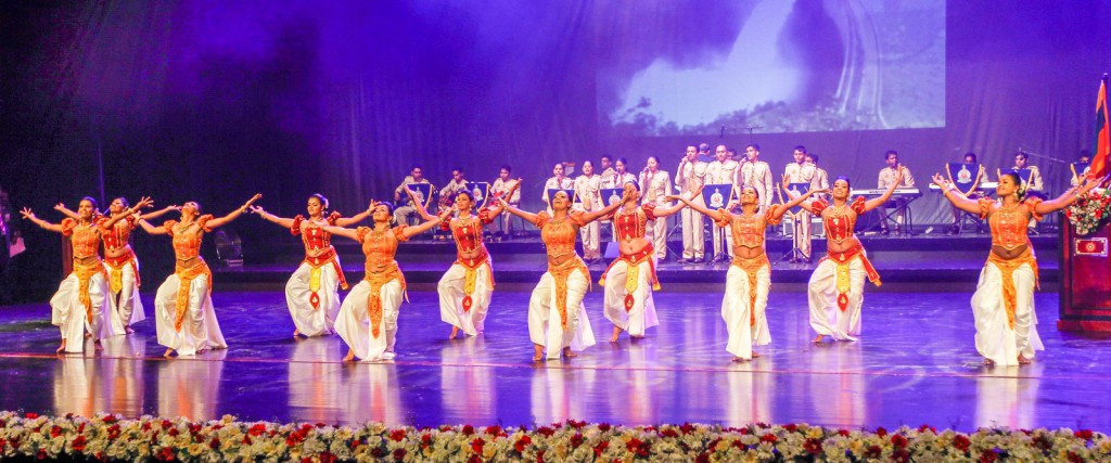 Meka Mahinda Rajapaksege Wadak - Page 2 04-22-1024x427