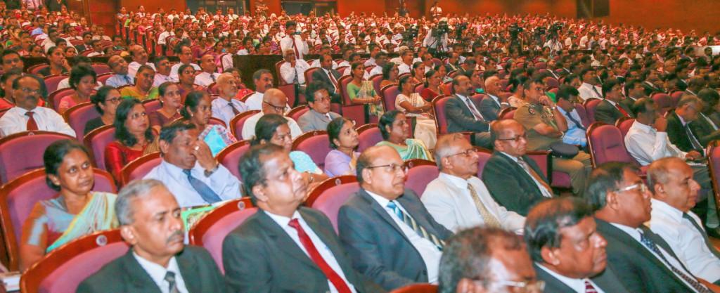 Meka Mahinda Rajapaksege Wadak - Page 2 13-6-1024x417