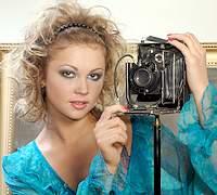 photos et videos de Valeria Kurylskaya 0024posmotrim123