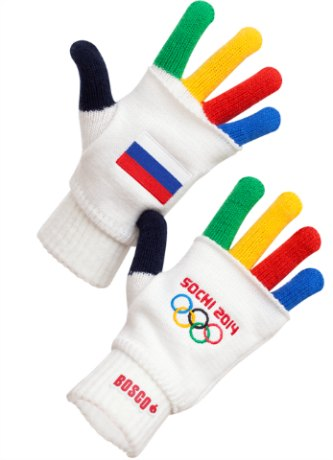 Одежка к Олимпиаде - Страница 2 20131003145749