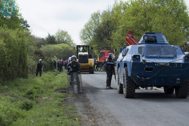 Les agriculteurs doivent rembourser 500 millions à l'Etat. Bruxelles l'exige. 21282-180423190716815-15869236356242181783-531085