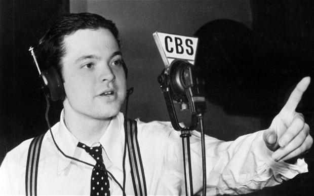 Orson Vels (Orson Welles) Welles1_2718066b