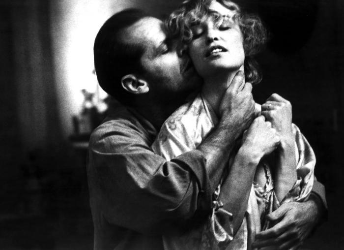 Najbolji filmski tandemi 5.-D%C5%BEesika-u-zagrljaju-D%C5%BEeka-Nikolsona-Po%C5%A1tar-uvek-zvoni-dvaput-1981