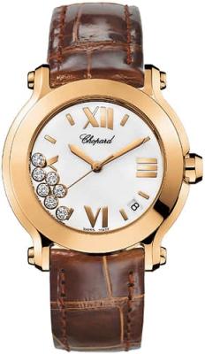 Chopard happy sport - Infos pour cadeau 277471-5001_main