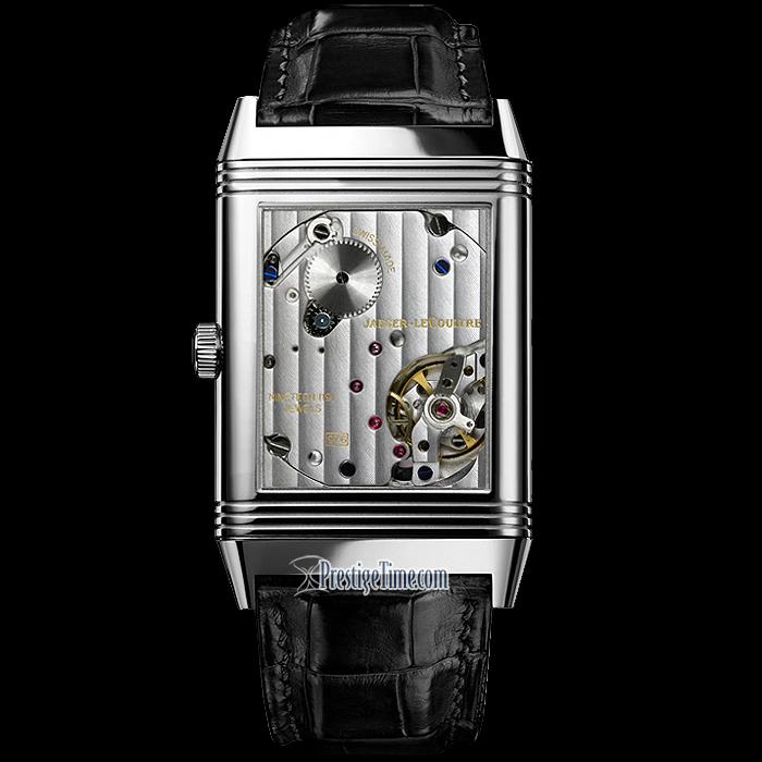 Quelle sera votre prochaine montre ? Q3738470-reverso