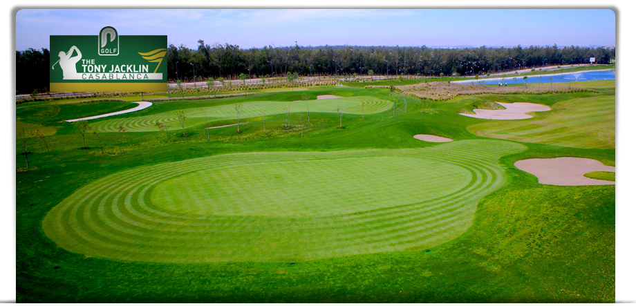 Pro Golf Tour - Open Prestigia 2018 Golf-Presentation_bgc