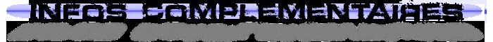 Présentation de Hawibou Informationscomplementaires