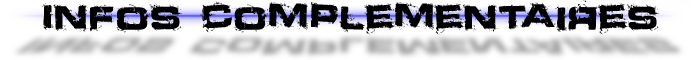 [Prensentation] Siproo Informationscomplementaires