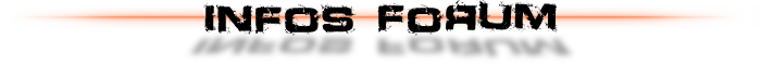 [Prensentation] Siproo Informationsforum