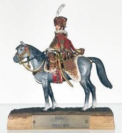 figurines de josianne Desfontaine  05-01
