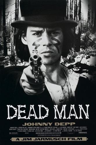 Kaladont naziva filmova  - Page 20 Dead_man