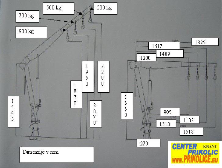 Prikolice traktorske - Page 2 Rocno-dvigalo-900-4