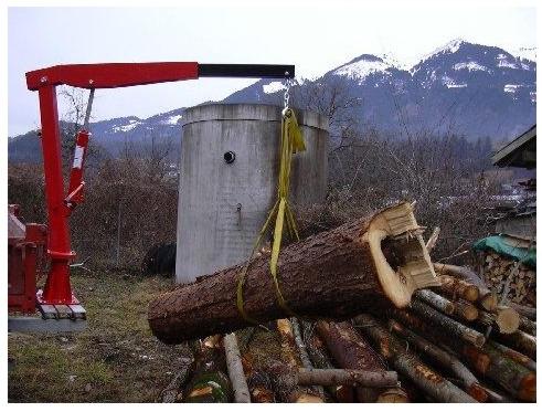 Prikolice traktorske - Page 2 Dvigalo-gozd-akcija5