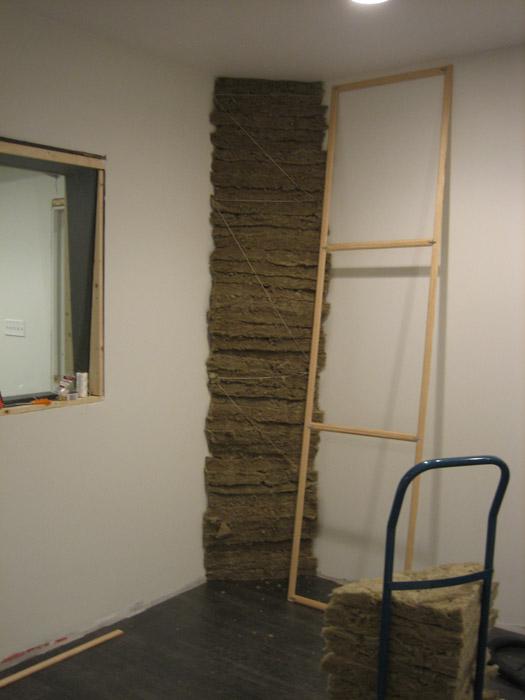 Construindo meu Home Studio - Isolando e Tratando - Página 8 Basstraps2