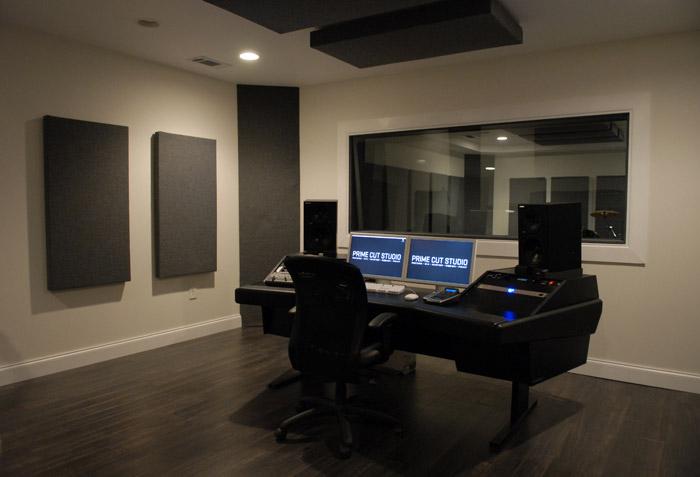 Construindo meu Home Studio - Isolando e Tratando - Página 8 Basstraps6