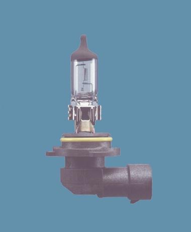 Не горят лампы передних ПТФ Ebef22399dd37c14fcbe768327022889