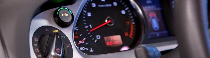 Démarrer au lpg - moteur froid Prins_LPG_switch_2