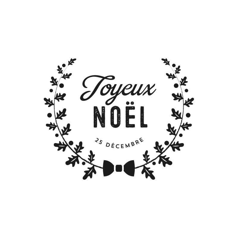 Lundi 25 décembre  Tampon-joyeux-noel-couronne-de-lavent
