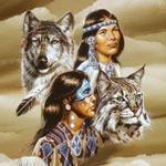Medicina američkih indijanaca Indijanska_medicina