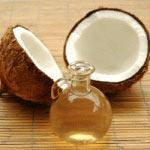 Kokosovo ulje Kokosovo-ulje