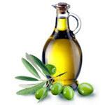 Maslinovo ulje - najbolja nega Masline-maslinovo-ulje