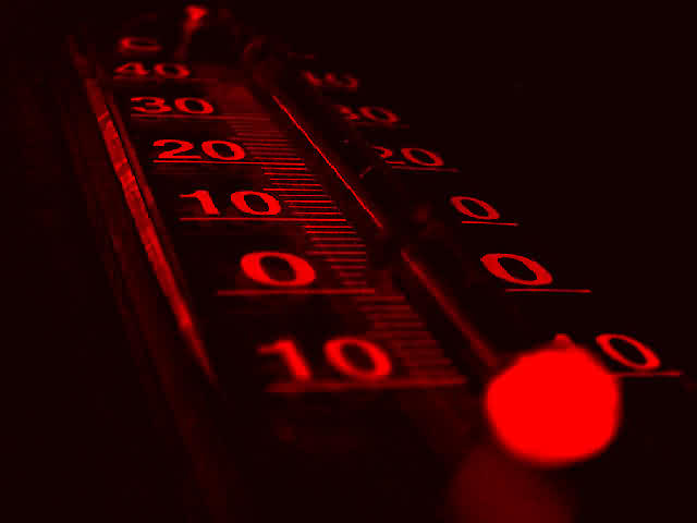 Jeux d'énigme ^^  - Page 15 Thermometre